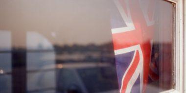 Las universidades de Cambridge, Edimburgo y el sur de Gales mantienen sus becas