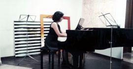 Solicita una beca MEC para estudios de música oficiales