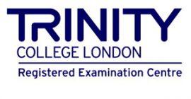Los certificados de inglés de Trinity no caducan